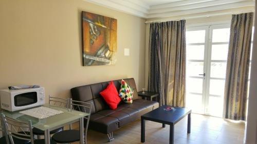 Apartamentos Turisticos en Costa Adeje - фото 36