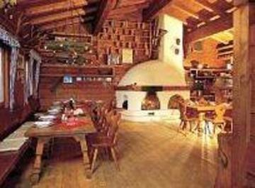 Alpenkoenig Tirol - фото 1