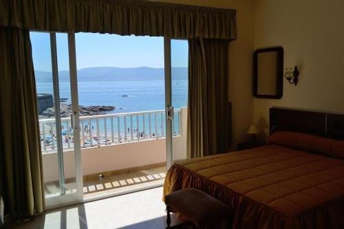 Hotel Altarino - фото 1