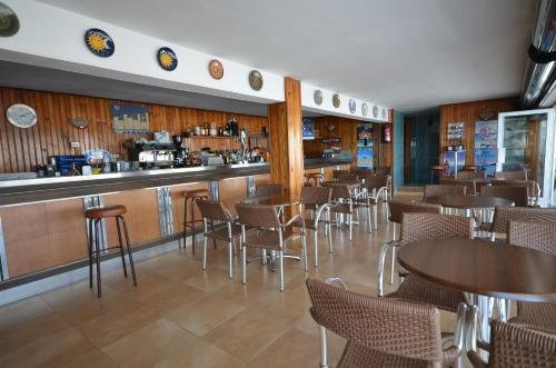 Hotel Altarino - фото 12