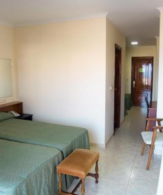 Hotel Altarino - фото 3