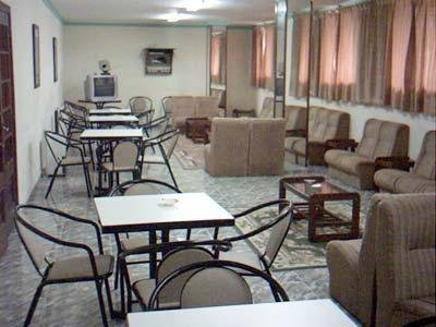 Hotel Altarino - фото 7