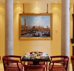 Hotel Ai Due Principi - фото 10