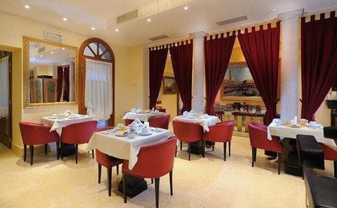Hotel Ai Due Principi - фото 17