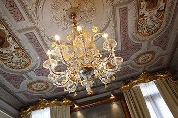 Hotel Ai Due Principi - фото 6
