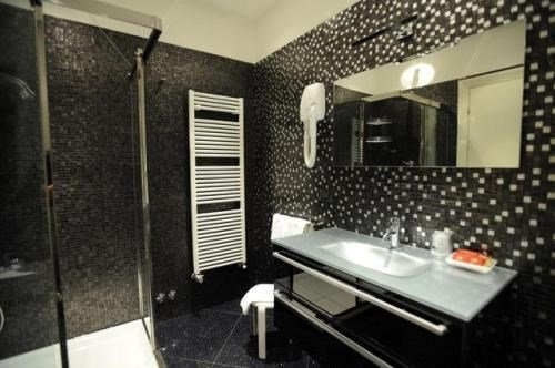 Hotel Ai Due Principi - фото 9