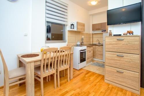 Apartment Recoleta - фото 15