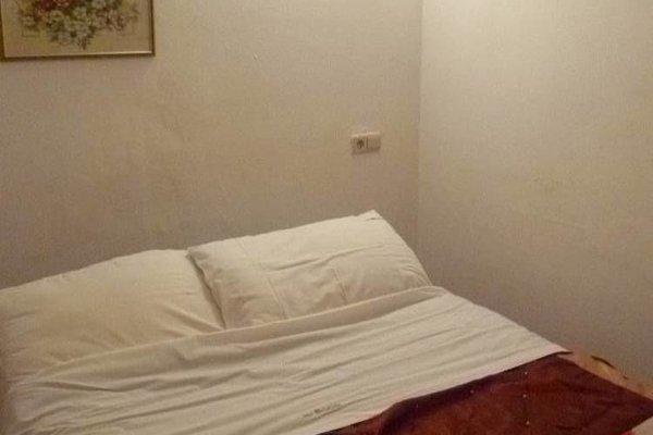 Residenza Galatea - фото 2