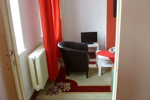 Residenza Galatea - фото 4