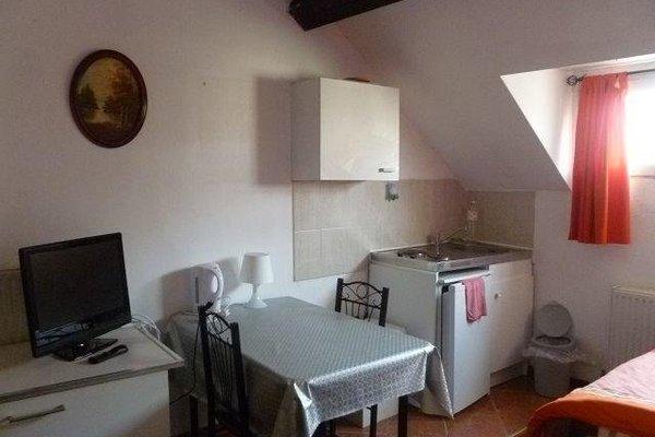 Residenza Galatea - фото 6