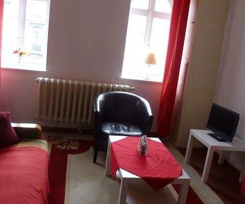 Residenza Galatea - фото 9