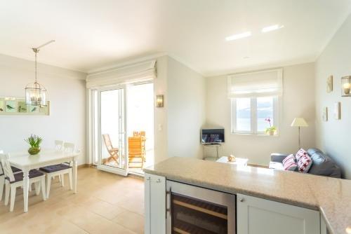 Apartment Lividus A7 - фото 10