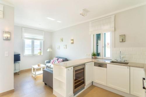 Apartment Lividus A7 - фото 18