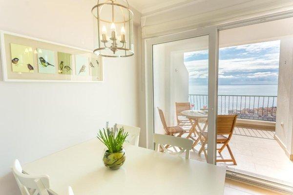 Apartment Lividus A7 - фото 2