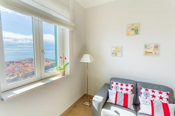 Apartment Lividus A7 - фото 3