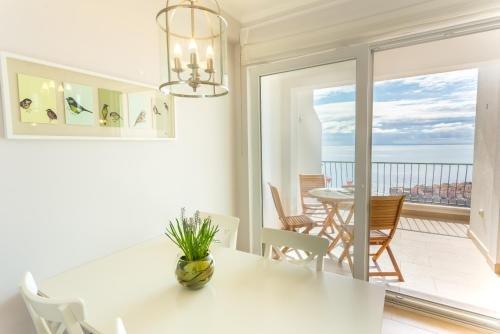 Apartment Lividus A7 - фото 9