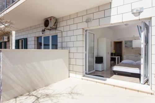 Apartments Villa Ari - фото 1