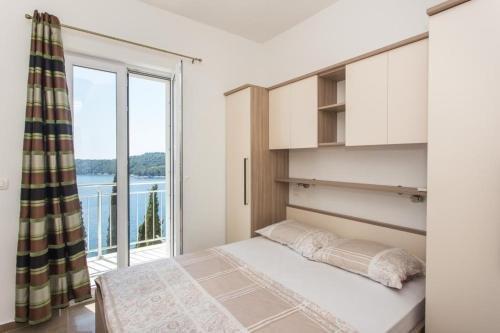 Apartments Villa Ari - фото 2