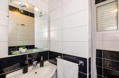 Apartment Monica - фото 10