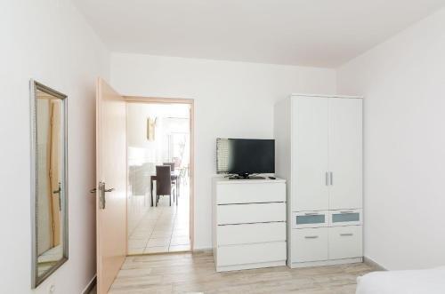 Apartment Monica - фото 9