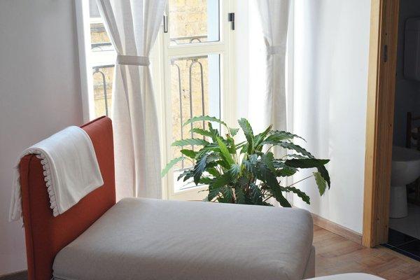 B&B L' Appartamento Napoletano - фото 33