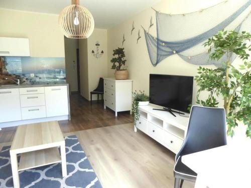 Apartamenty Maestro - фото 2
