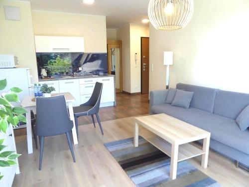Apartamenty Maestro - фото 4