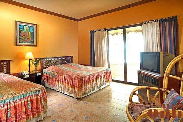 Bohol Beach Club - фото 43