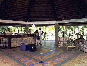 Bohol Beach Club - фото 14