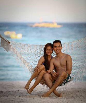 Bohol Beach Club - фото 15
