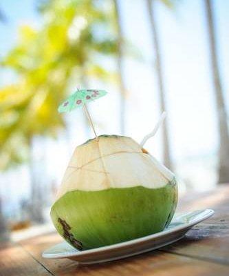 Bohol Beach Club - фото 17