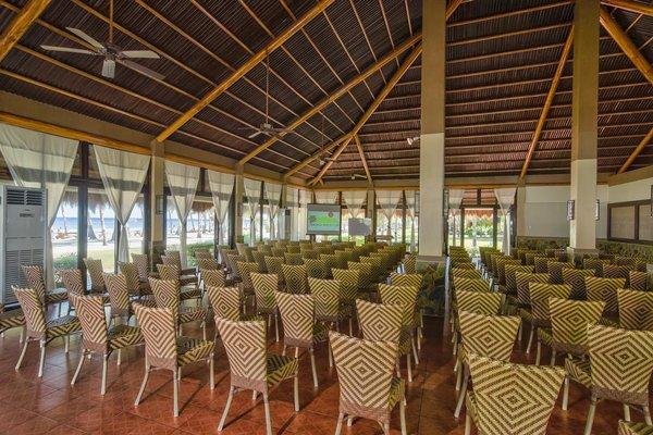 Bohol Beach Club - фото 9
