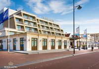 Отзывы Beach Hotel Noordwijk, 4 звезды