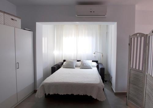 Apartamento Malagueta Beach 10 - фото 2