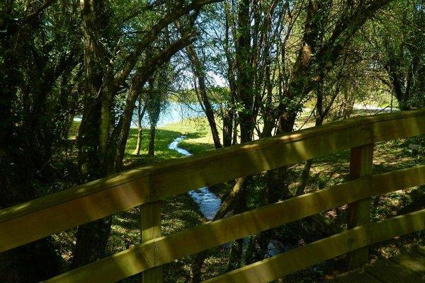 Hermida Rural - фото 17
