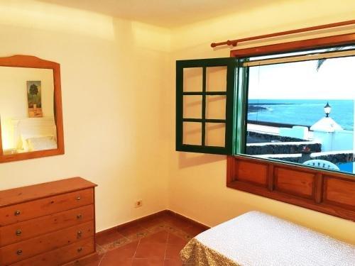 Concha de Mar - фото 2