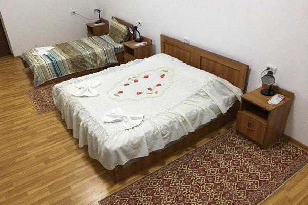 Hostel Lion - фото 50