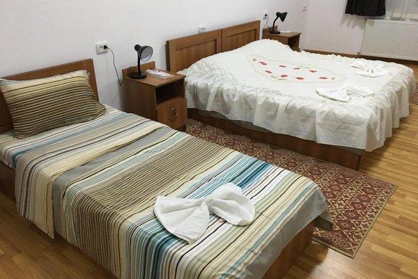 Hostel Lion - фото 1