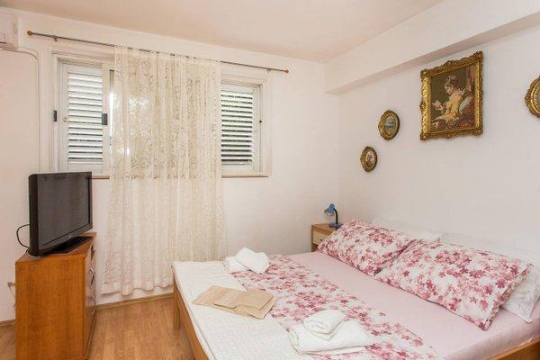Apartment Stella Polaris - фото 2