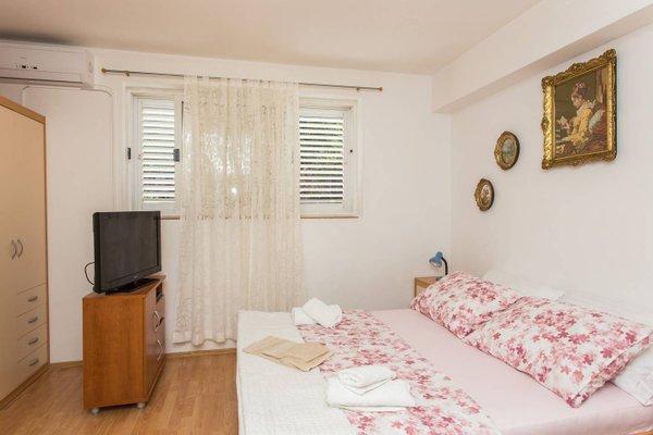 Apartment Stella Polaris - фото 4