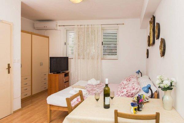 Apartment Stella Polaris - фото 5