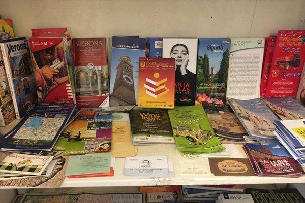 Studio Campofiore - фото 8
