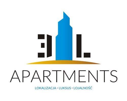 3L Apartments Blizej Morza - фото 1