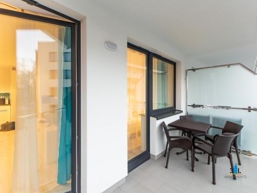 3L Apartments Blizej Morza - фото 11