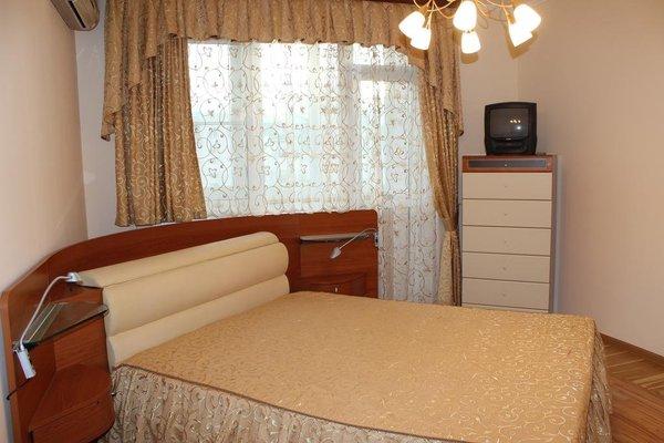 Apartment on Griboedova 60 kv 42 - фото 10