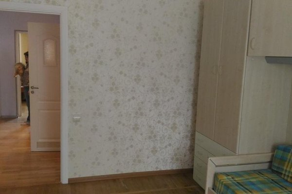 Apartment on Griboedova 60 kv 42 - фото 9