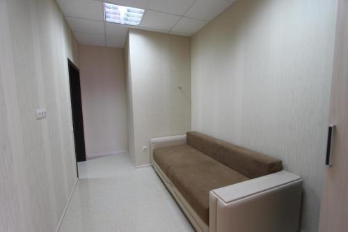 Apartment on Kirova 120 kv 7 - фото 1