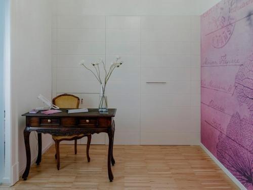 Maison Fleurie - фото 4