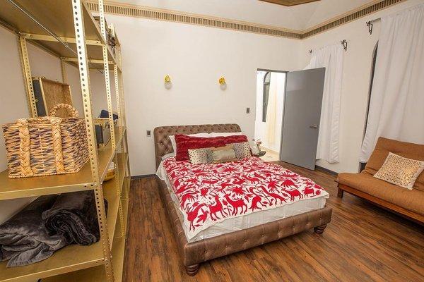 Suites Condesa Luxury - фото 1