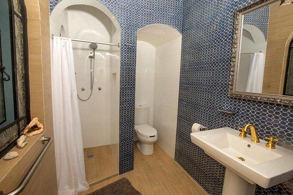 Suites Condesa Luxury - фото 11